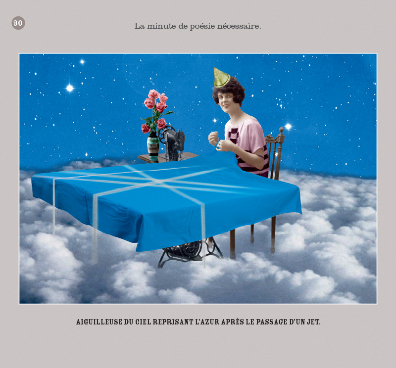 L'univers à l'envers. Livret spécial exposition Musée des Confluences.